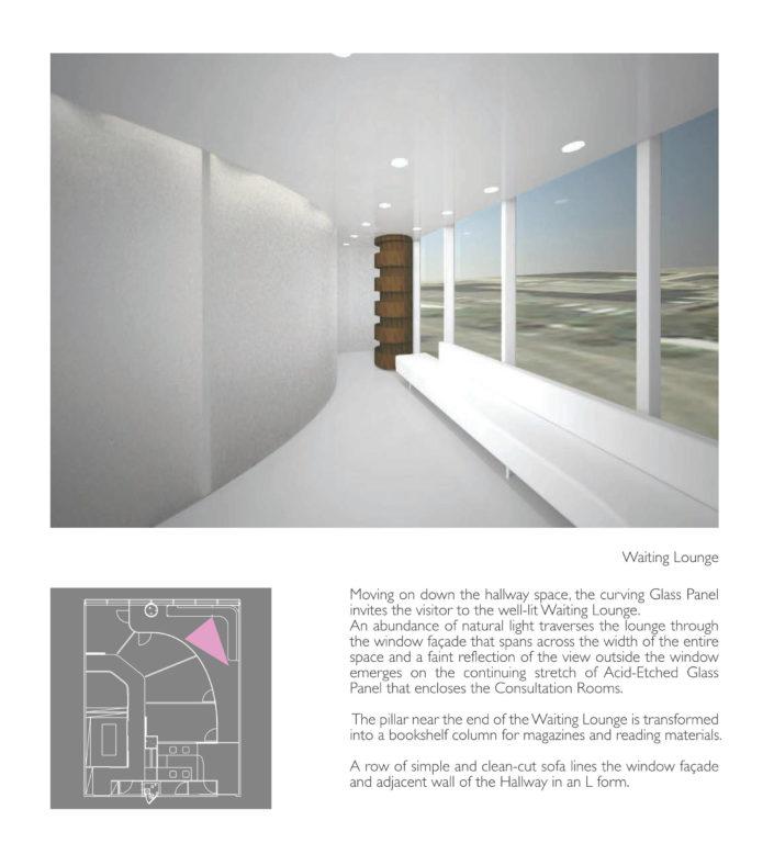exterior-view_01