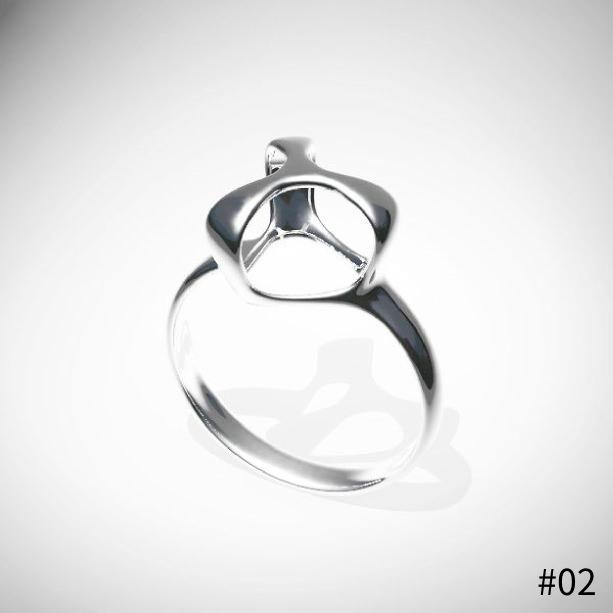 circosis-02