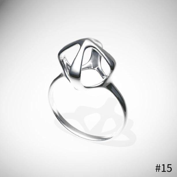 circosis-15