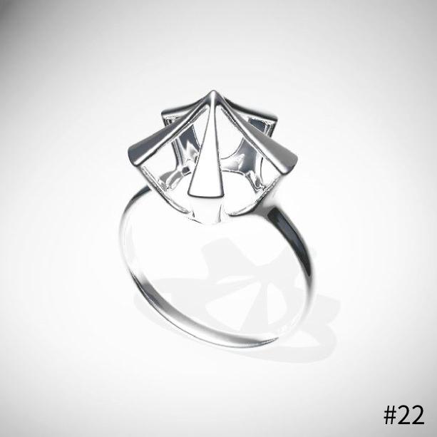 circosis-22