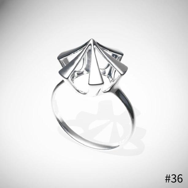 circosis-36