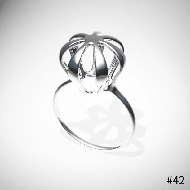 circosis-42