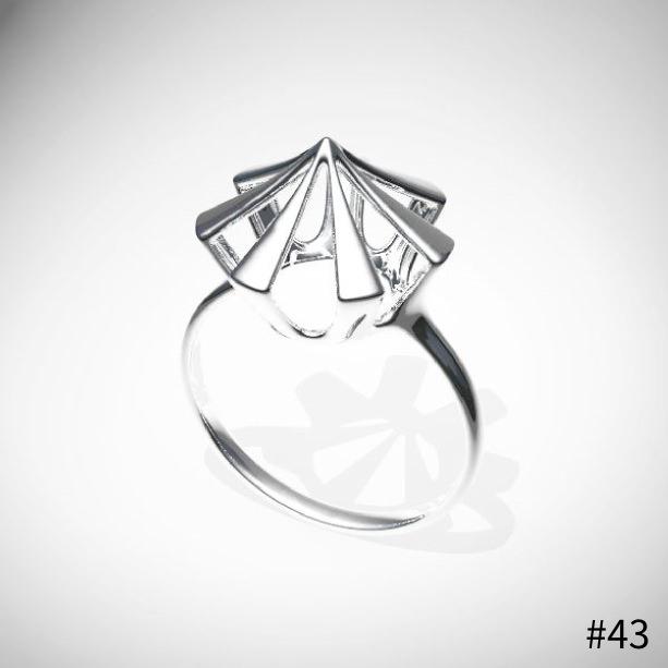 circosis-43