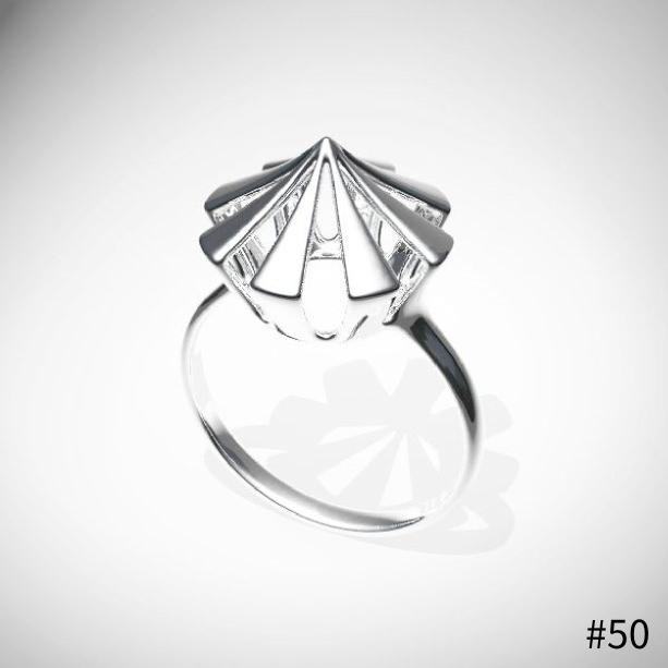 circosis-50