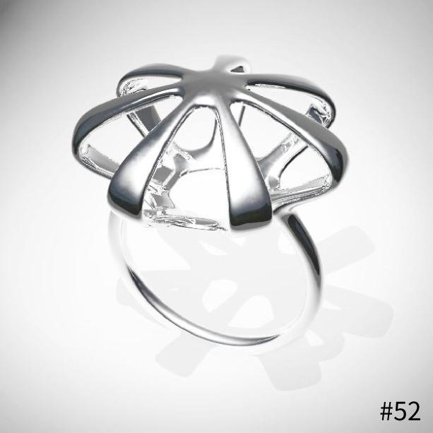 circosis-52