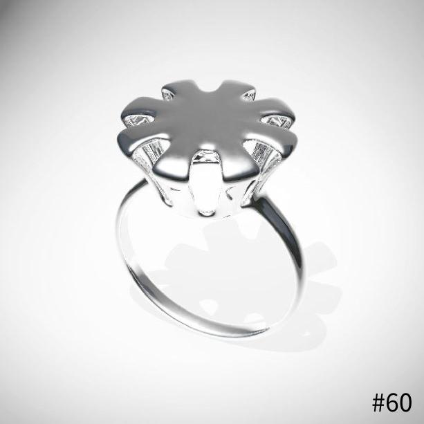 circosis-60