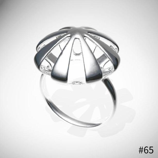 circosis-65