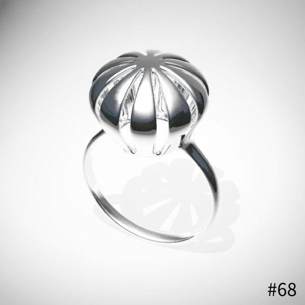 circosis-68