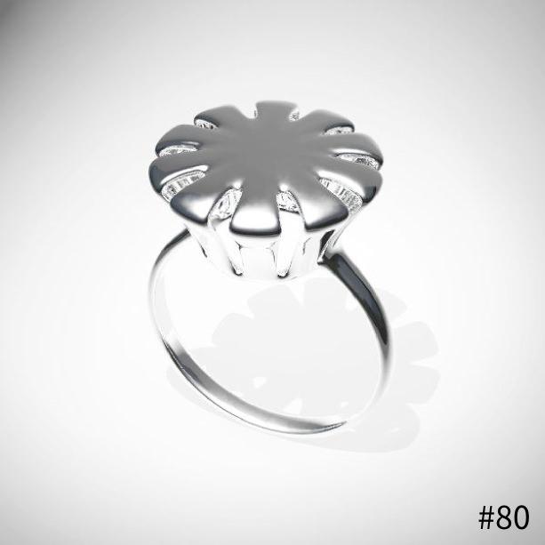 circosis-80