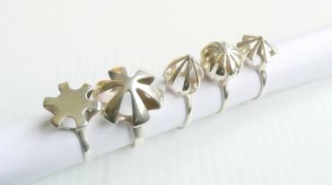 circosis-silver